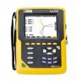 Анализатор качества электроэнергии CA 8333